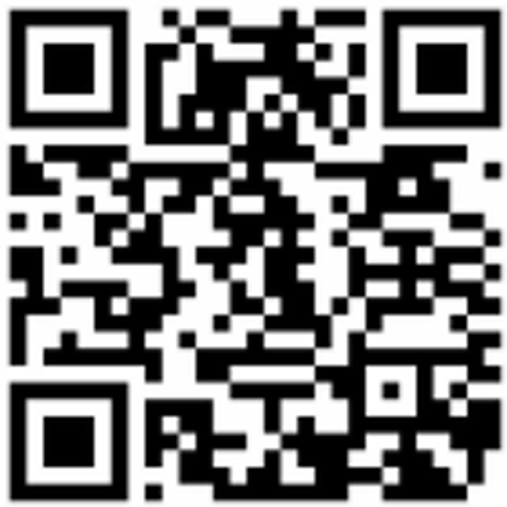 Bitcoin QR